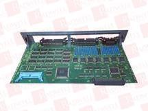 FANUC A16B-2200-0955