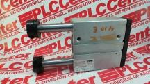 PARKER PNEUMATIC DIV P5T-J040DHSE075