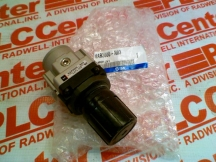 SMC NAR3000-N03