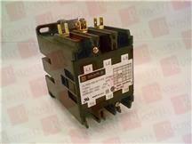 SCHNEIDER ELECTRIC 8910DPA63V09