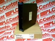 SCHNEIDER ELECTRIC TSXDET812