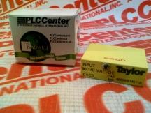 TAYLOR ELECTRONICS 6000BB14511A
