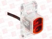 SICK OPTIC ELECTRONIC ZT2-N4228