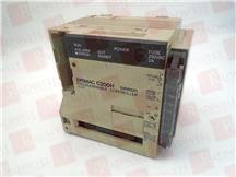 OMRON C200H-CPU02