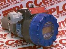 MAGNETROL 335-AA1A-G5P