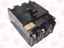 SCHNEIDER ELECTRIC 999315