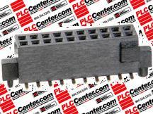 HARWIN M50-4302045