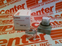 IDEC ABW-100