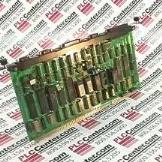 CONTROL TECHNIQUES MIC8206