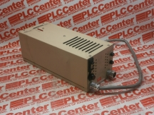SCHNEIDER ELECTRIC 100-146-208
