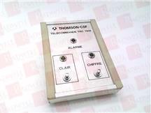 THOMSON CSF TRC-7806