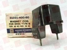 SQUARE D 31021-400-60