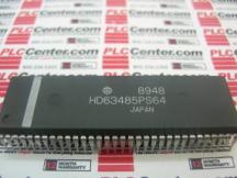 HITACHI IC63485PS64