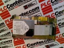 NORTHERN TELECOM NT6P07BA