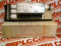 INVENSYS CP-8161-701-4