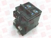 FUJI ELECTRIC CP32D-20A