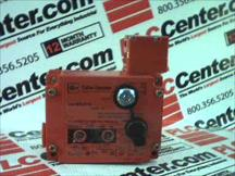 EATON CORPORATION E48M3KL3F110