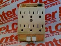 EAGLE ELECTRIC ESCB1162V