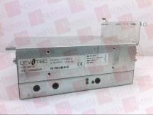 LTI ML51/008,12C