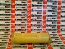 IXYS CRTN-1026