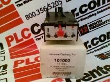 ACI 101000
