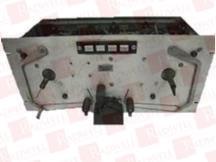REMEX RRS7300BE1/660/G-A/U000