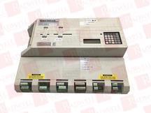 EMERSON 3330-10A-420100
