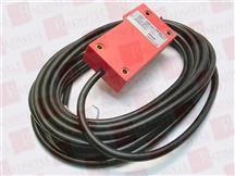LEUZE LS80/7E-220V