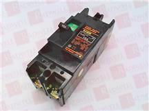 FUJI ELECTRIC SA32B-5