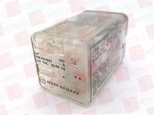 ALLEN BRADLEY 700-HA32A1