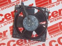 EBM W2S107-AA01-A2