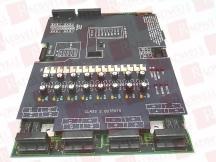 SCHNEIDER ELECTRIC 05-1000-224