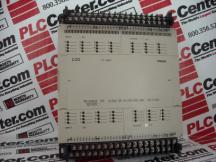OMRON C20-MC22C