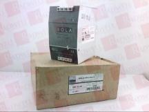 EMERSON SDN-5-24-480
