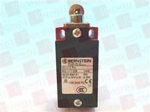 BERNSTEIN AG 602-1117-029