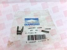 DIAMOND CHAIN C-7341P