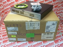 ALCATEL LUCENT 3EH76020ACAA