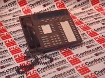 AT&T 8434DX