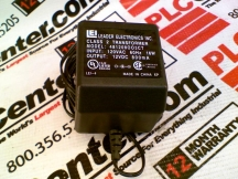 LEI LEADER ELECTRONICS LS-A8069-ADT1-A