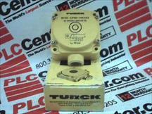 TURCK ELEKTRONIK NI50-CP80-VN4X2