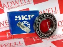 SKF 1215