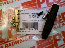 AW SPERRY CLM2M-A.OEM