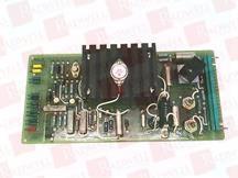 GENERAL ELECTRIC 4019J46G1