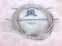 CCT 100-014-GY