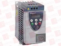 SCHNEIDER ELECTRIC ATV-11HU18M2A