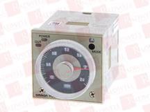 OMRON H3CR-H8L 100-120AC S