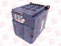 FUJI ELECTRIC FRN0005C2S-6U