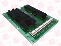 GENERAL ELECTRIC DS3800XCIB1B1B