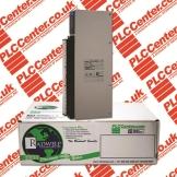 OMRON C500-DA501