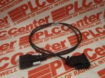 ALLEN BRADLEY 2090-UXPC-D0901